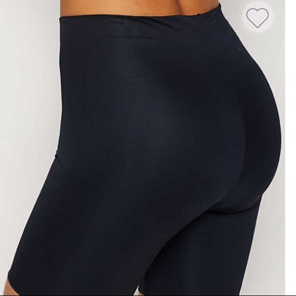 SPANX Other - SPANX SHORTS